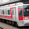 相模鉄道 9000系 9706F① クハ9700形 9706