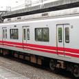 相模鉄道 9000系 9706F② モハ9100形 9116