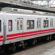 相模鉄道 9000系 9706F④ サハ9600形 9611