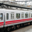 相模鉄道 9000系 9706F⑤ モハ9100形 9117 セミクロスシート車
