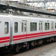 相模鉄道 9000系 9706F⑥ モハ9200形 9217