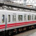 相模鉄道 9000系 9706F⑨ モハ9200形 9218