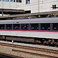 西武鉄道 10000系 NRA (池袋線用) 10107F② モハ10200形 10207  特急 ちちぶ