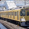 Seibu_2091_09