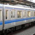 西武鉄道(池袋線系)20000系 20051F② モハ20200形 20251