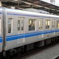 西武鉄道(池袋線系)20000系 20051F③ モハ20300形 20351