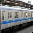 西武鉄道(池袋線系)20000系 20051F⑥ モハ20800形 20851