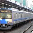 西武鉄道(池袋線系)20000系 20051F_8両編成