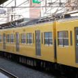西武鉄道 3000系 3001F② モハ3101形 3101 (池袋線用)