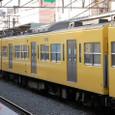 西武鉄道 3000系 3001F③ モハ3101形 3102 (池袋線用)