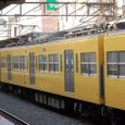 西武鉄道 3000系 3001F④ モハ3101形 3201 (池袋線用)