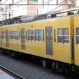 西武鉄道 3000系 3001F⑤ モハ3101形 3202 (池袋線用)