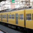西武鉄道 3000系 3001F⑥ モハ3101形 3301 (池袋線用)