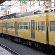 西武鉄道 3000系 3001F⑦ モハ3101形 3302 (池袋線用)
