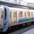 西武鉄道 30000系 32103F① クハ32200形 32203 スマイルトレイン