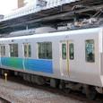 西武鉄道 30000系 38109F② モハ38200形 38209 スマイルトレイン