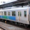 西武鉄道 30000系 38109F⑤ サハ38500形 38509 スマイルトレイン