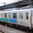 西武鉄道 30000系 38109F⑥ モハ38600形 38609 スマイルトレイン