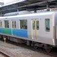西武鉄道 30000系 38109F⑦ モハ38100形 38109 スマイルトレイン