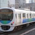 西武鉄道 30000系 38109F⑧ クハ38100形 38109 スマイルトレイン