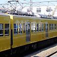 Seibu_1319_02西武鉄道 301系 1309F② モハ301形 309 池袋線用
