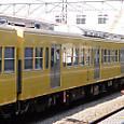 西武鉄道 301系 1309F③ モハ301形 310 池袋線用
