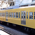 西武鉄道 301系 1309F⑤ サハ1301形 1301-10 池袋線用
