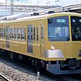 西武鉄道 301系 1309F⑧ クハ1301形 1310 池袋線用