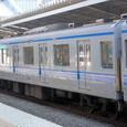 西武鉄道(池袋線系)6050系(6000系アルミカー) 6057F③ モハ6300形 63857