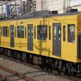 西武鉄道(池袋線系) 9000系VVVF インバータ制御改造車 9001F⑤ モハ9500形 9501