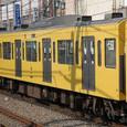 西武鉄道(池袋線系) 9000系VVVF インバータ制御改造車 9001F⑨ モハ9900形 9901