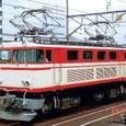 西武鉄道 E31形電気機関車 E31