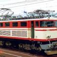 西武鉄道 E31形電気機関車 E32