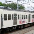 西武多摩川線用 新101系 1249F② モハ101形 249 夏編成