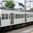 西武多摩川線用 新101系 1253F② モハ101形 253 冬編成