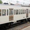西武多摩川線用 新101系 1259F④ クハ1101形 1260 ホワイト編成