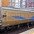 泉北高速鉄道 12020系 21F③ 12821 泉北ライナー