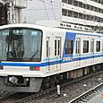 泉北高速鉄道 5000系 09F① 5509