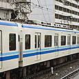 泉北高速鉄道 5000系 09F② 5009