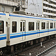 泉北高速鉄道 5000系 09F③ 5109