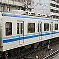 泉北高速鉄道 5000系 09F⑤ 5610