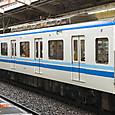 泉北高速鉄道 5000系 09F⑥ 5110