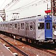 泉北高速鉄道 100系 オリジナル 03F 104