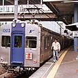 泉北高速鉄道 100系 オリジナル 09F 109