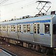 泉北高速鉄道 100系2連 冷房改造車 19F② 119