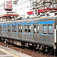 泉北高速鉄道 3000系6連  01F④ 3003