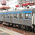 泉北高速鉄道 3000系6連  01F⑤ 3004