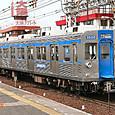 泉北高速鉄道 3000系6連  01F⑥ 3502