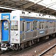 泉北高速鉄道 3000系4連  17F① 3517