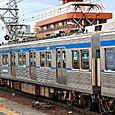 泉北高速鉄道 3000系2連  55F① 3555